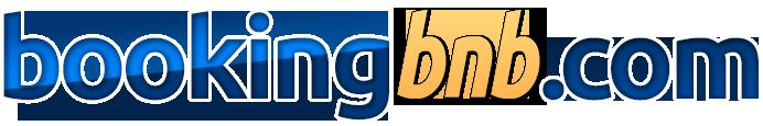 BookingBnb.com